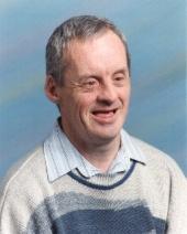 Mr. Gordon Walter Heale