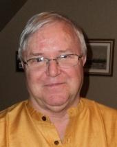M. Laurent Sirois