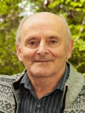 M. Roger Lambert