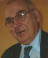 M. Jerry Smith