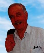 M. Jean-Paul Clermont