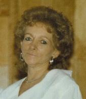 Mme Rita Lamontagne Roy