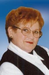 Mme Anne-Marie Corriveau Cliche