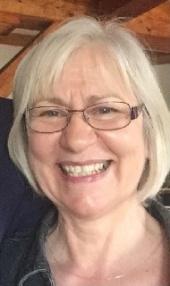 Mrs. Nancy Fisk Loadenthal