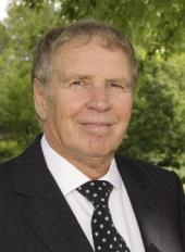 M. Benoit Jacques