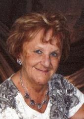 Mme Jeanne Beaulieu