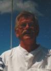 Roger Dufour
