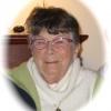 Margaret McGee Mongeon