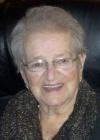 Lucille Delisle Dubé