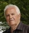 Hugh Parenteau
