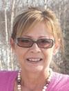 Louise Pothier